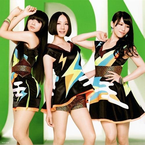 Perfume-JPN.png