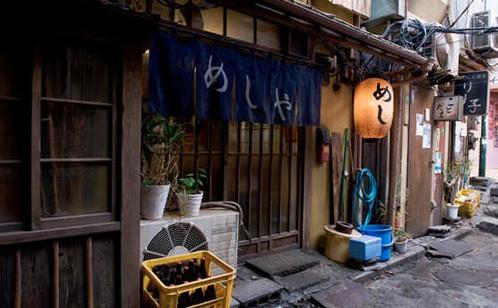 深夜食堂﹣shop entrance.jpg
