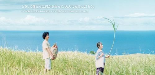 夏威夷男孩﹣honokaa boy poster.jpg