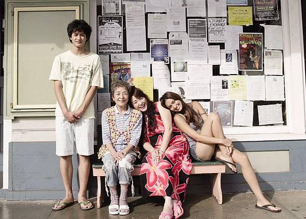 夏威夷男孩-group photo (high res).jpg
