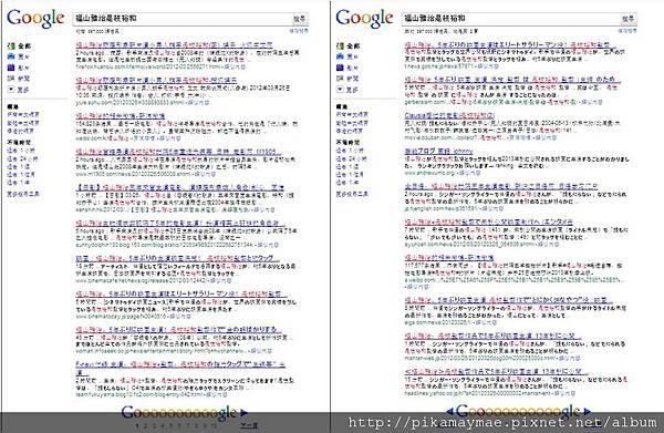 Google Picture01