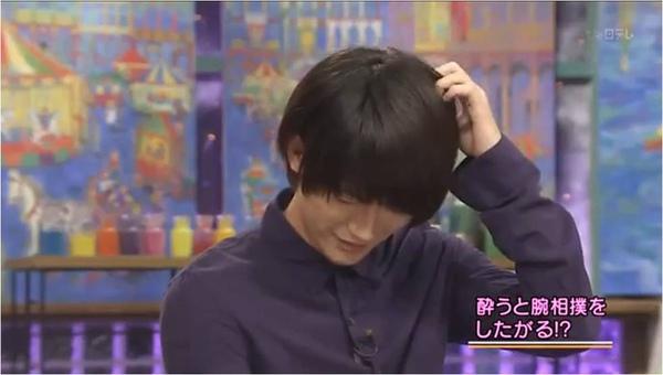 drunken_haruma2.jpg