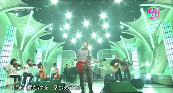 ハッピーMusic 2010-08-07d.jpg