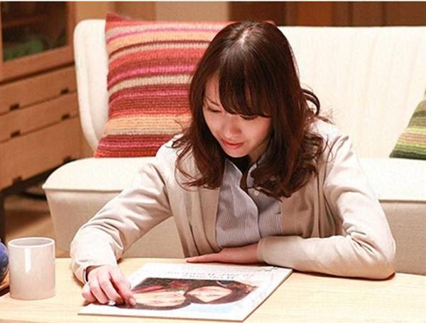 大切Ep3_上村夏實_puzzle.jpg