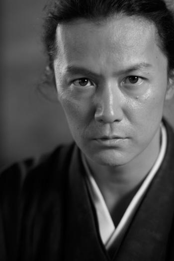 Fukuyama_a文藝春秋2010年12月号.jpg