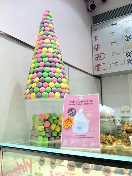 Macaron Christmas Tree_a.jpg