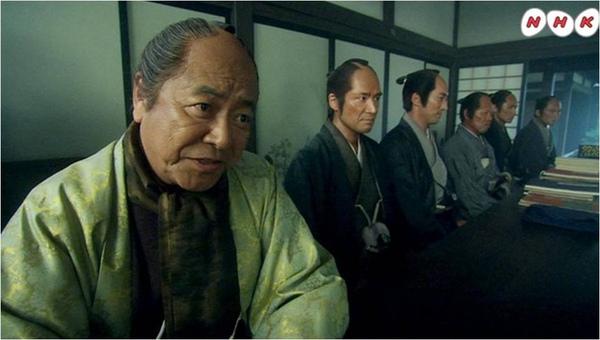 Ryouma Ep.42 - round 2 negotiation.jpg