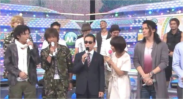 Music Station ending - 13 Aug 10.jpg