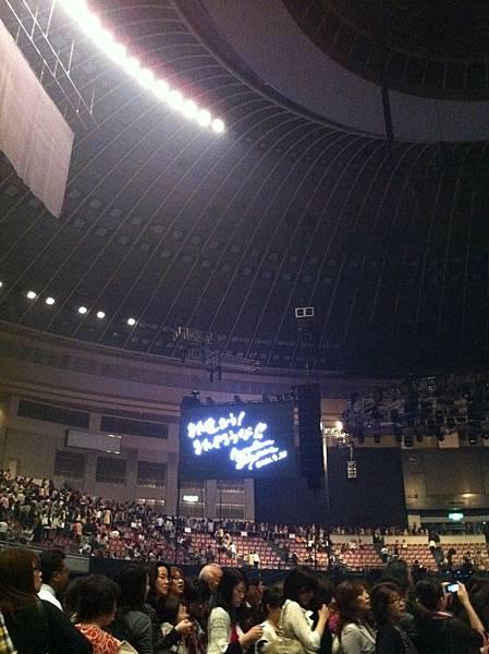 Nagoya 021.jpg