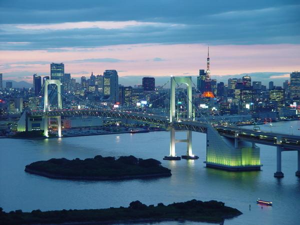 Tokyo Tower_odaiba.jpg