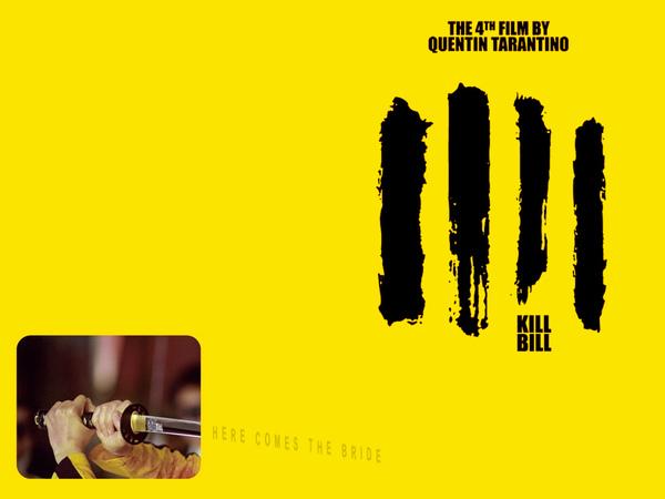kill_bill poster.jpg