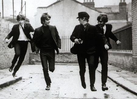 Beatles - Running - stealing money.jpg