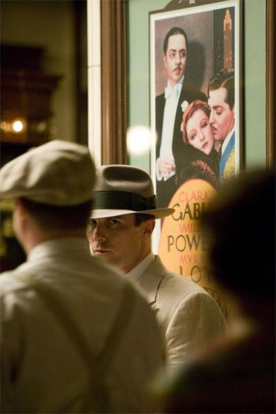 Public Enemies - Inside Cinema.jpg