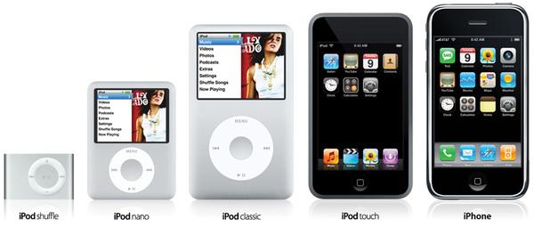 ipod-family.jpg