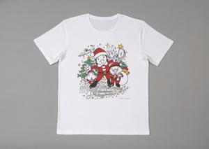 Lily Franky Design Jersey.jpg
