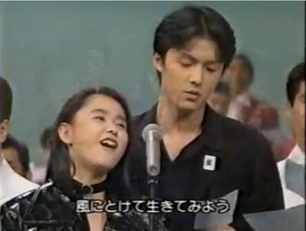 1993年紅白歌唱大賽.jpg