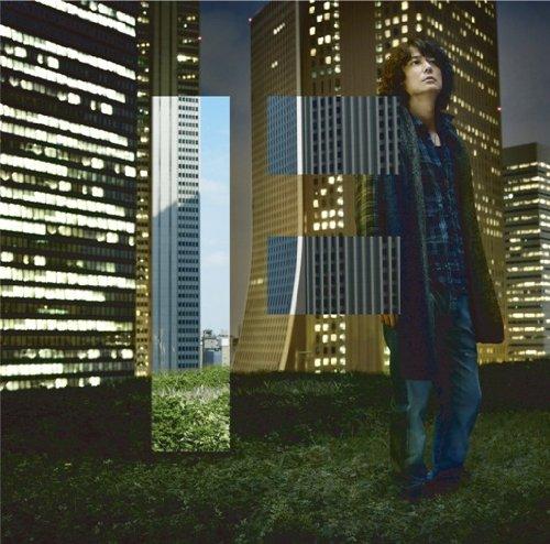 Amazon Japan - CD album (Dec 2009).jpg