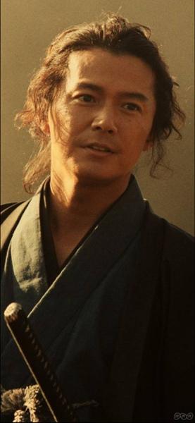 Ryouma Ep.1 Pic1.jpg