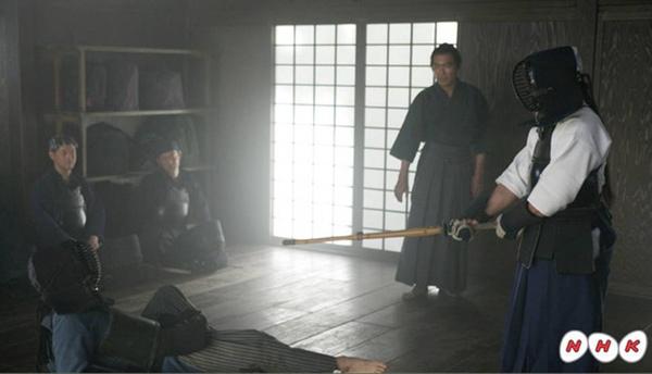 Ryouma Ep.4 Pic2.jpg