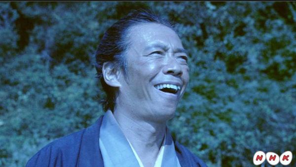 Ryouma Ep.6 Pic 2.jpg
