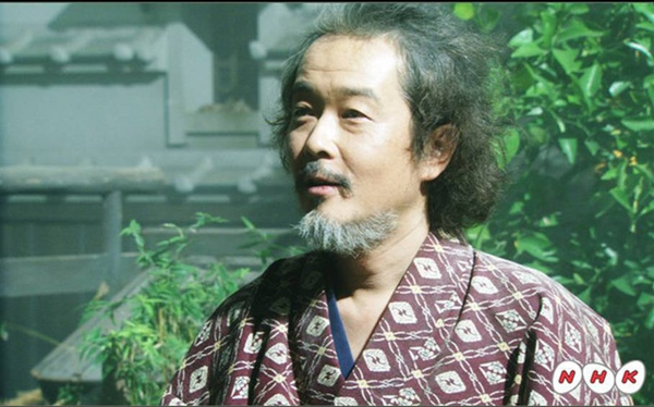 Ryouma Ep.7 Pic 3.jpg