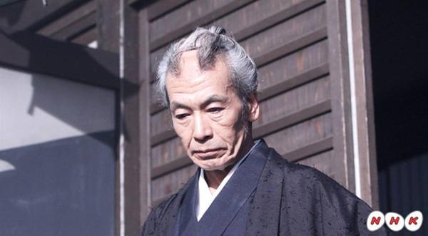 Ryouma Ep.8 Pic 4 (吉田東洋).jpg