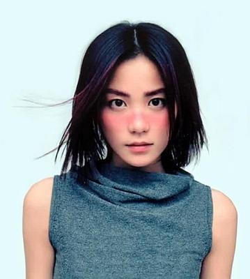 Faye Wong.jpg