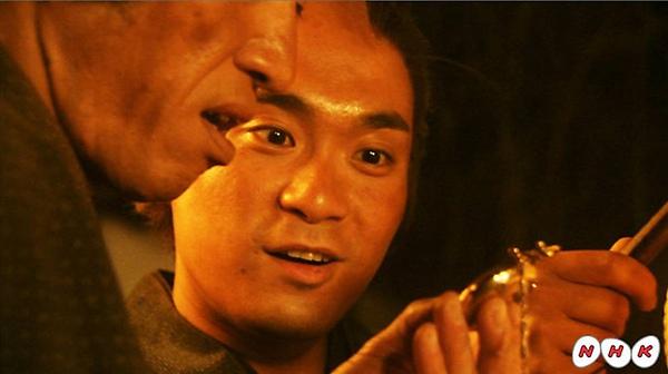 Ryouma Ep.9 (Yamamoto).jpg