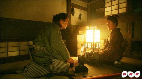Ryouma Ep.13 (Ryoma and sis).jpg