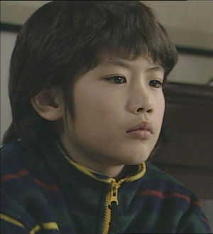 Haruma - little boy.jpg