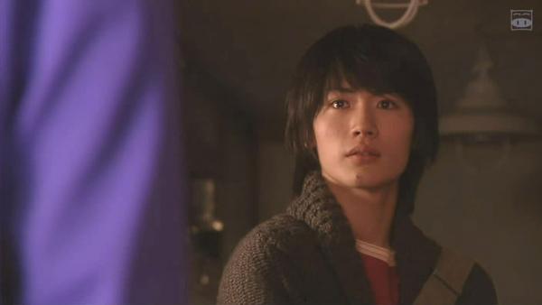 Haruma - 貧窮男子1.jpg