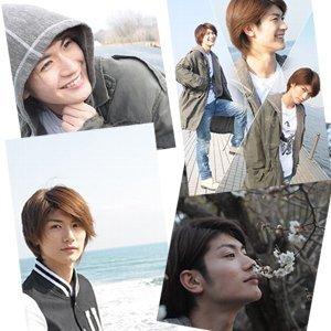 Haruma Collection Cover2.jpg