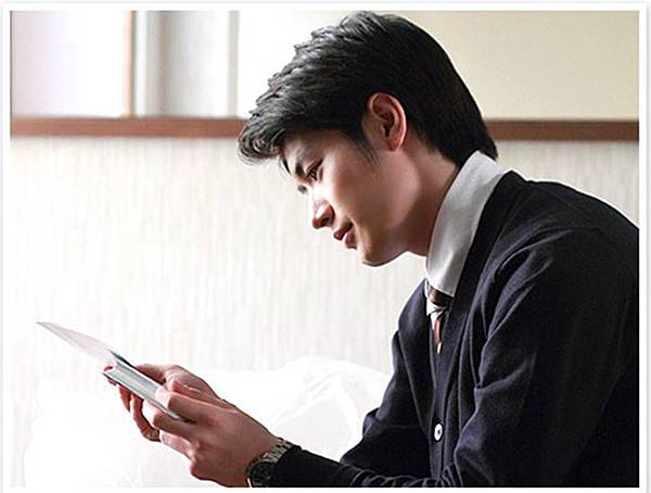 大切Ep9_柏木修二read letter.jpg