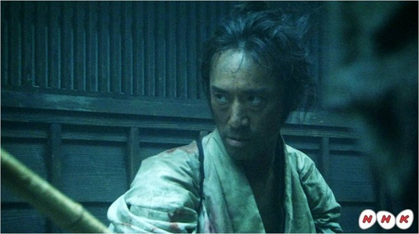 Ryouma Ep.36 - 三吉慎藏.jpg