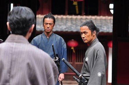 福山雅治-season 3 (pic2).jpg