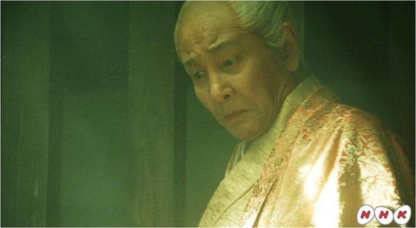 Ryouma Ep.28 - 山內容堂.jpg