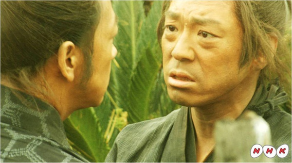 Ryouma Ep.21 - 武士半平太,岩崎彌太郎.jpg