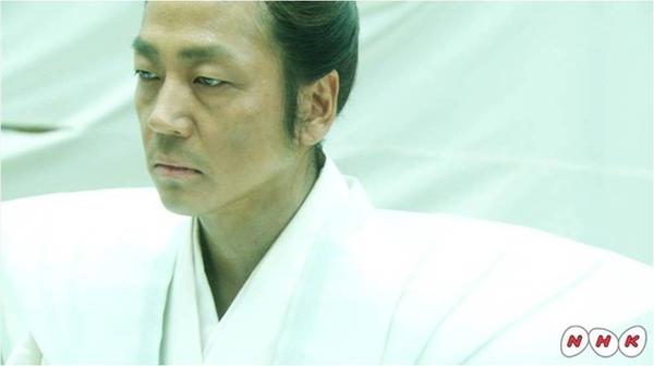 Ryouma Ep.28 - 武士半平太.jpg
