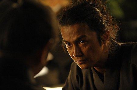 福山雅治-season 3 (pic1).jpg