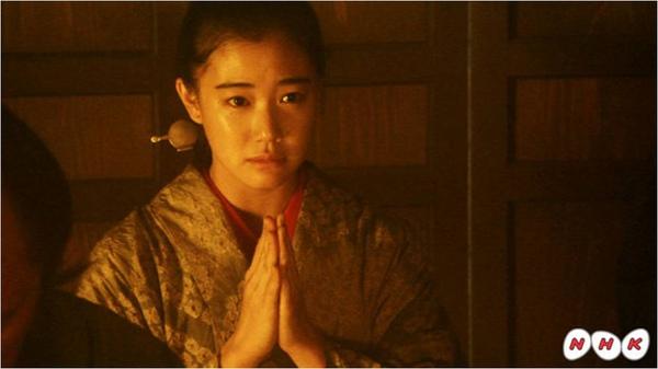 Ryouma Ep.30 - 阿元.jpg