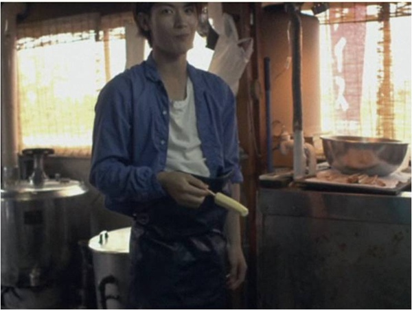 JR Haruma - ice pop making2.jpg