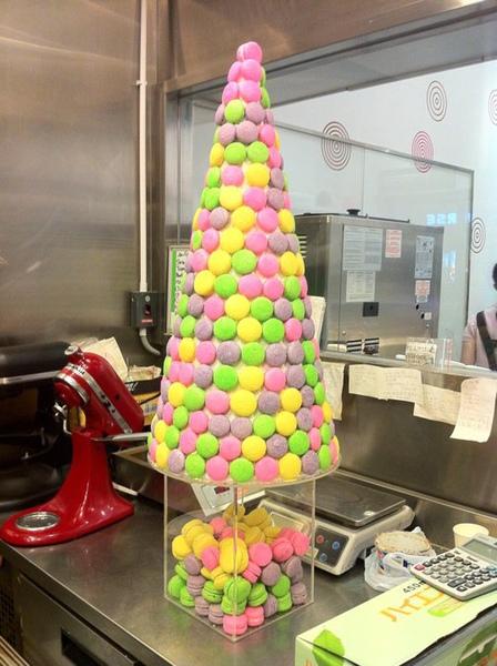 Macaron Christmas Tree.jpg