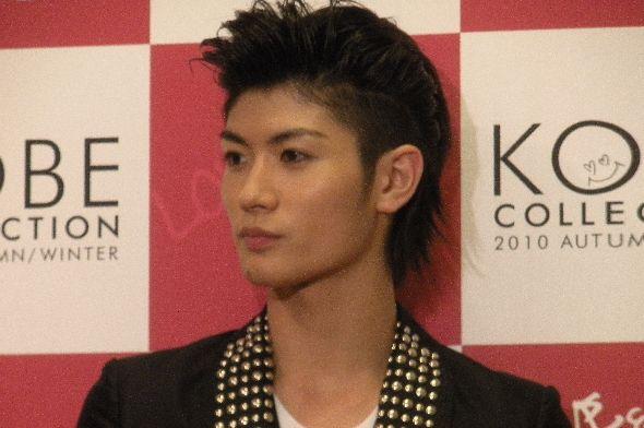 Haruma at Kobe Collection_4.jpg