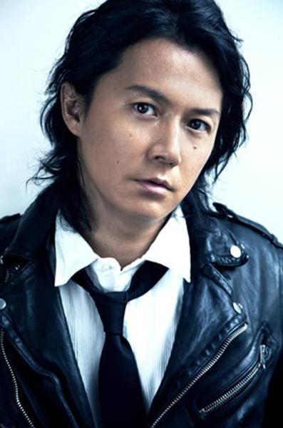 Fukuyama_new curly hair.jpg