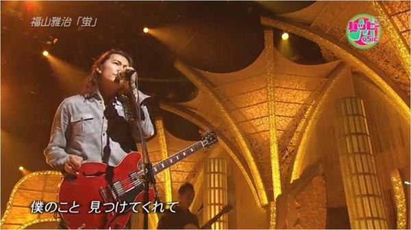 ハッピーMusic 2010-08-07a.jpg