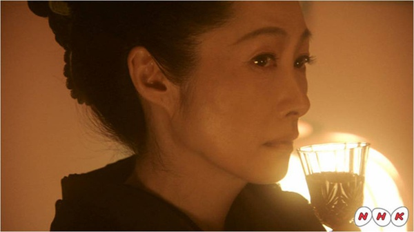 Ryouma Ep.31 - 大浦慶.jpg