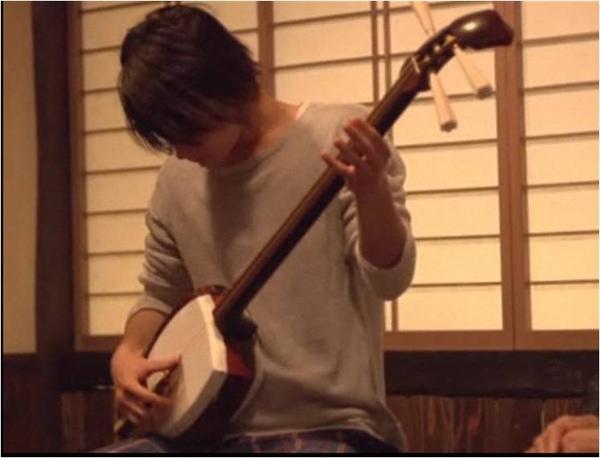 JR Haruma - 三弦線b.jpg