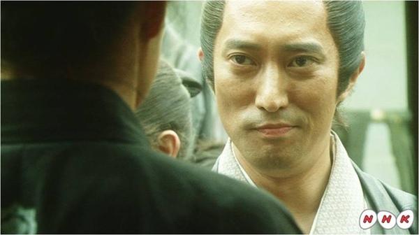 Ryouma Ep.42 - 紀州藩.jpg