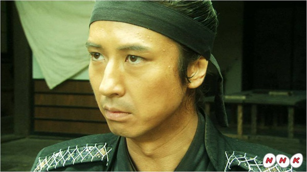 Ryouma Ep.31 - 桂小五郎.jpg