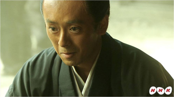 Ryouma Ep.26 - 小松帶刀.jpg